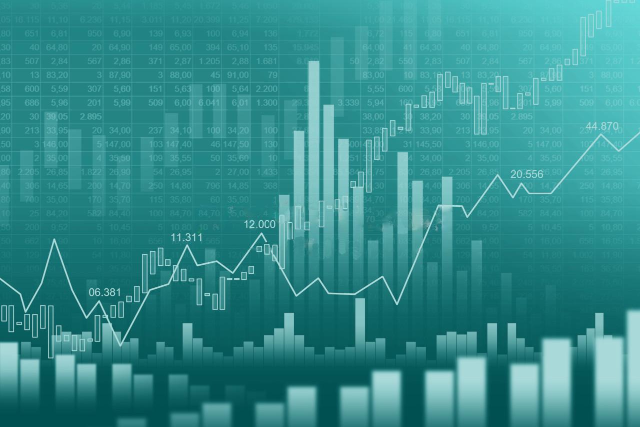 How to Begin with Digital Financial Derivatives on Binarium