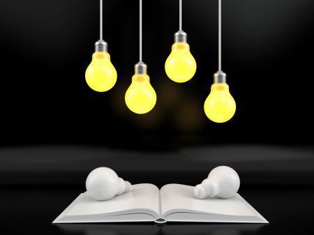 Binarium Insights – better than any economic calendar