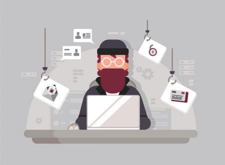 Is Binarium a Scam?