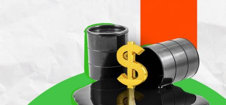 Commodities outlook: oil and gold