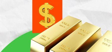 Gold: breaking through towards $2000?
