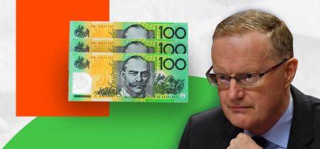 Will the Australian dollar turn down soon?
