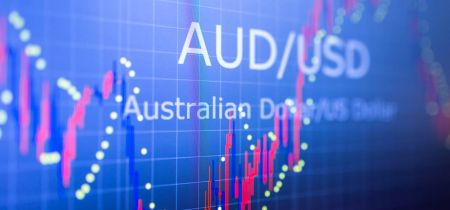 Is all good with the AUD?