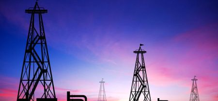 Will OPEC support the oil price?