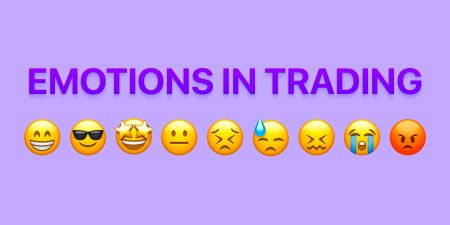 Emotions: Why Does Your Trading Differ on the Real and Demo Balances?