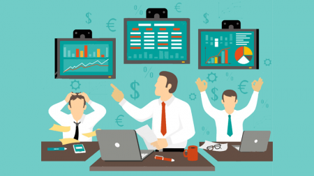 The Anatomy of a Trading Plan: What You Should Include