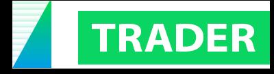 Binarium Trader